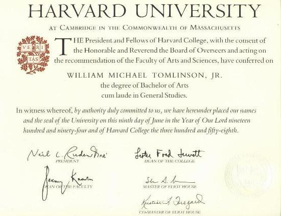 Custom university admission essay vanderbilt