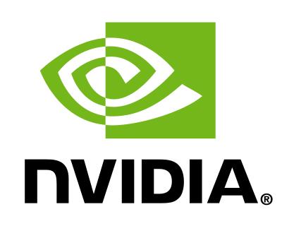 Douglas Lanman - NVIDIA Research