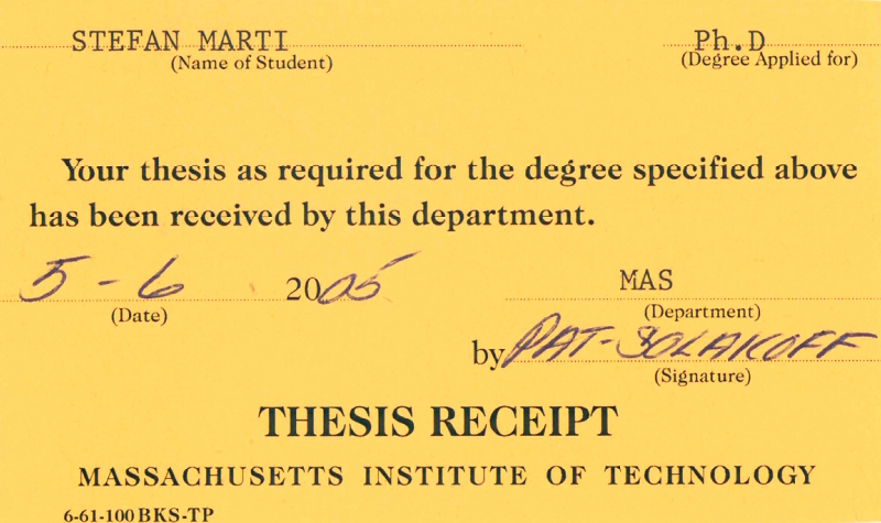 Mit edu phd thesis