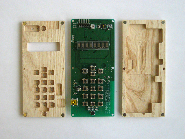 Cell Phone Diy Easy Craft Ideas